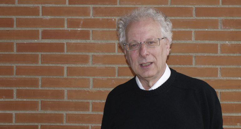 Javier Sadaba