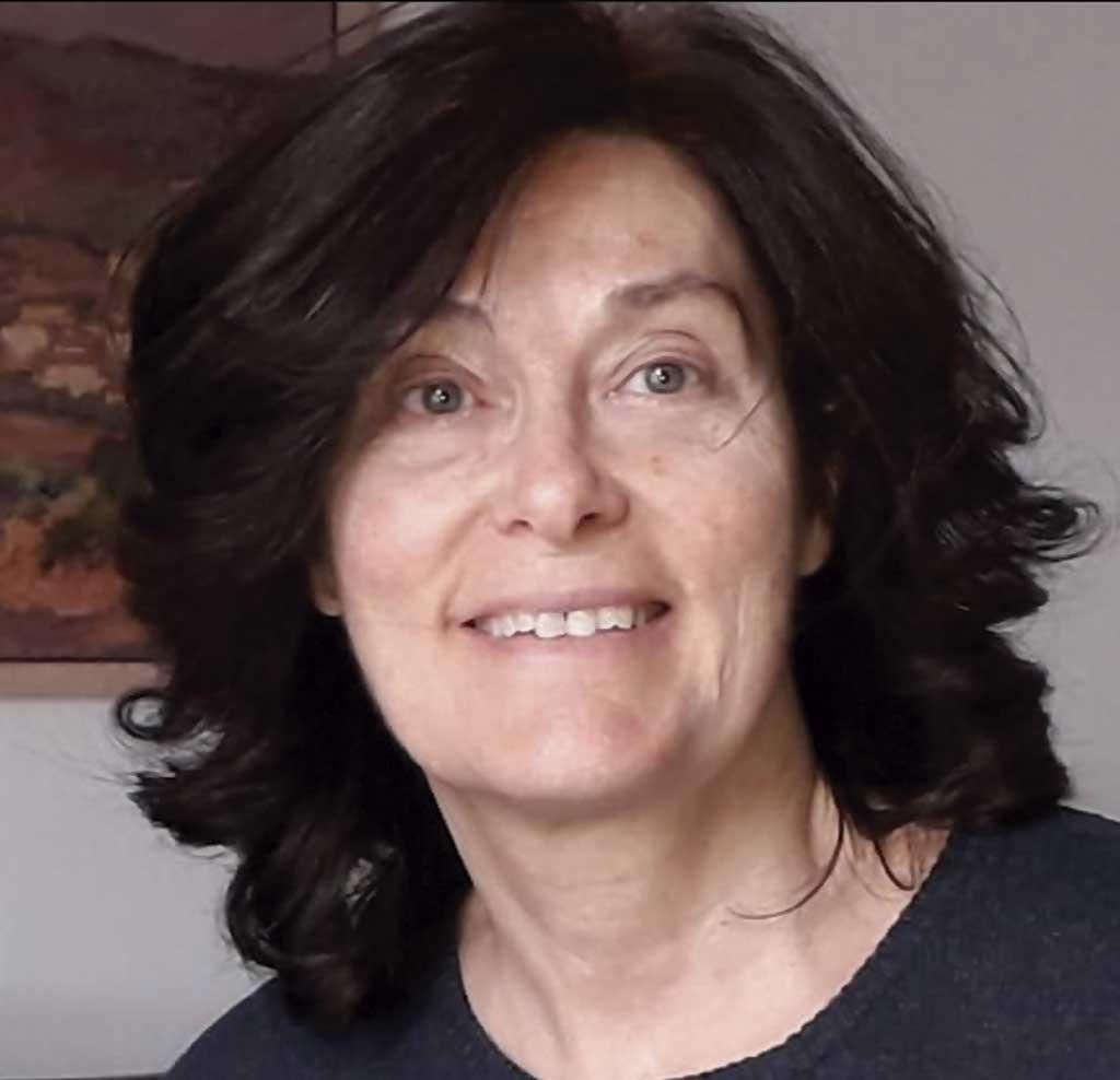 Marta Bueno