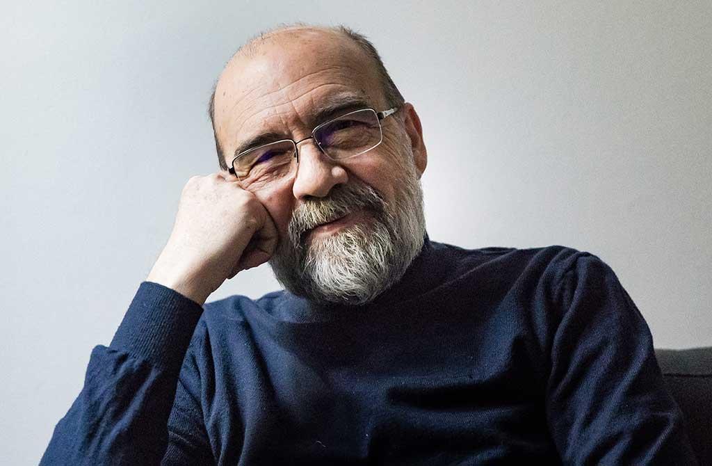 Guillermo Galván