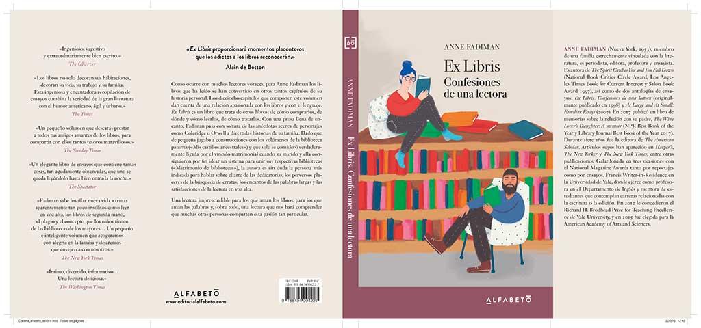 alfabeto-editorial-Ex-Libris