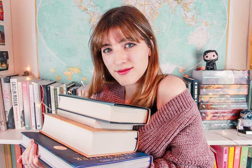 Raquel Brune