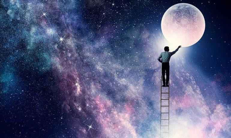 50-anos-llegada-a-la-luna