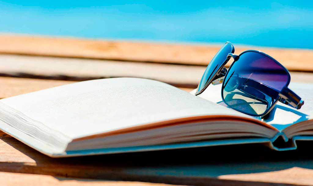 lecturas-para-el-verano