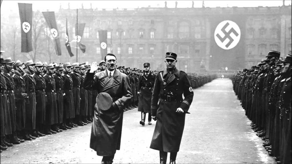 fascismo y populismo