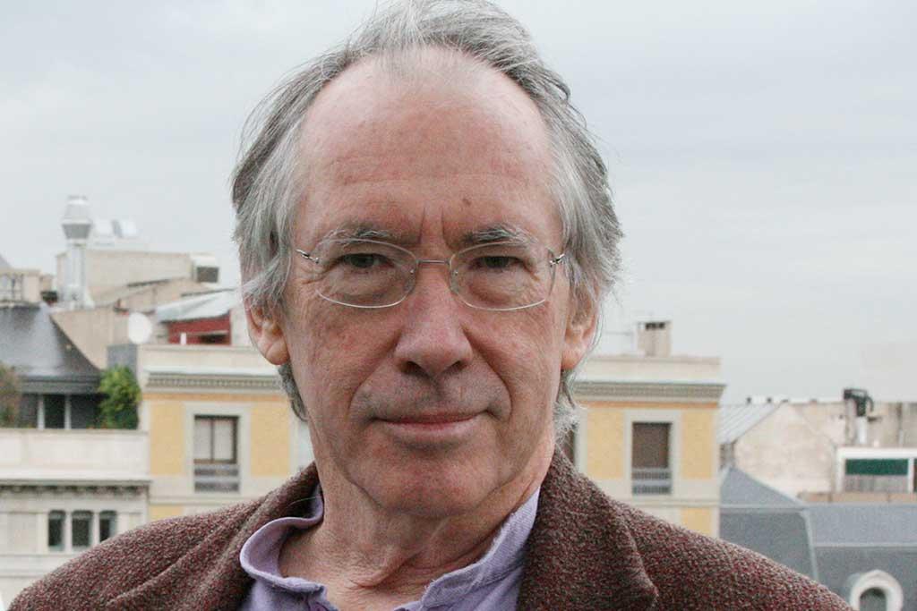 Ian-McEwan
