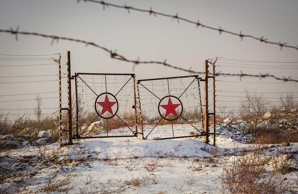 dovlatov-union-sovietica