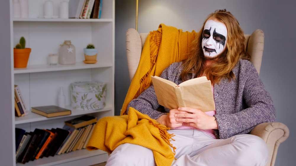 literatura-de-terror-halloween-2019
