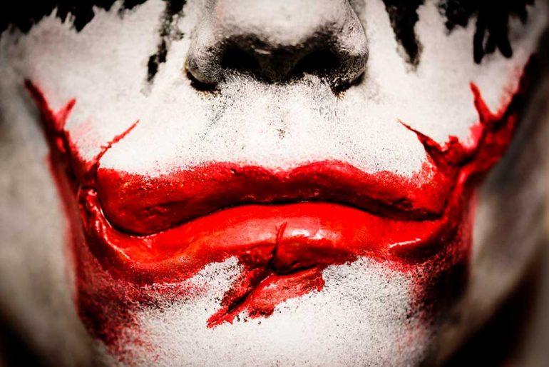 Las-mascaras-de-joker