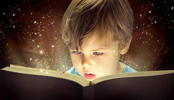 libros-para-los-mas-pequenos-de-la-casa