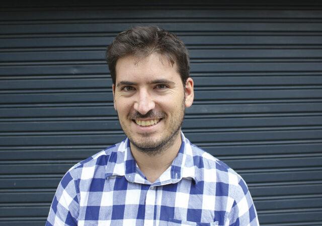 Jordi Guinart